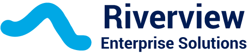Riverview Enterprise Solutions